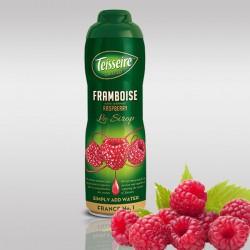 Teisseire Himbeersirup, 600 ml
