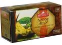 Тропическая анода, черный чай от Хайсон, 20 пакетиков x 2г