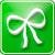 Подарки за Ваши рекомендации